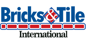 Bricks and Tile International Logo