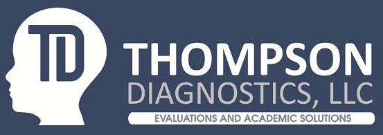 Thompson Diagnostics, LLC Logo