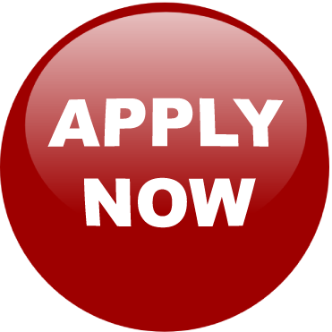 Click Here Renew or Apply for Plano ISD Volunteer Application Now