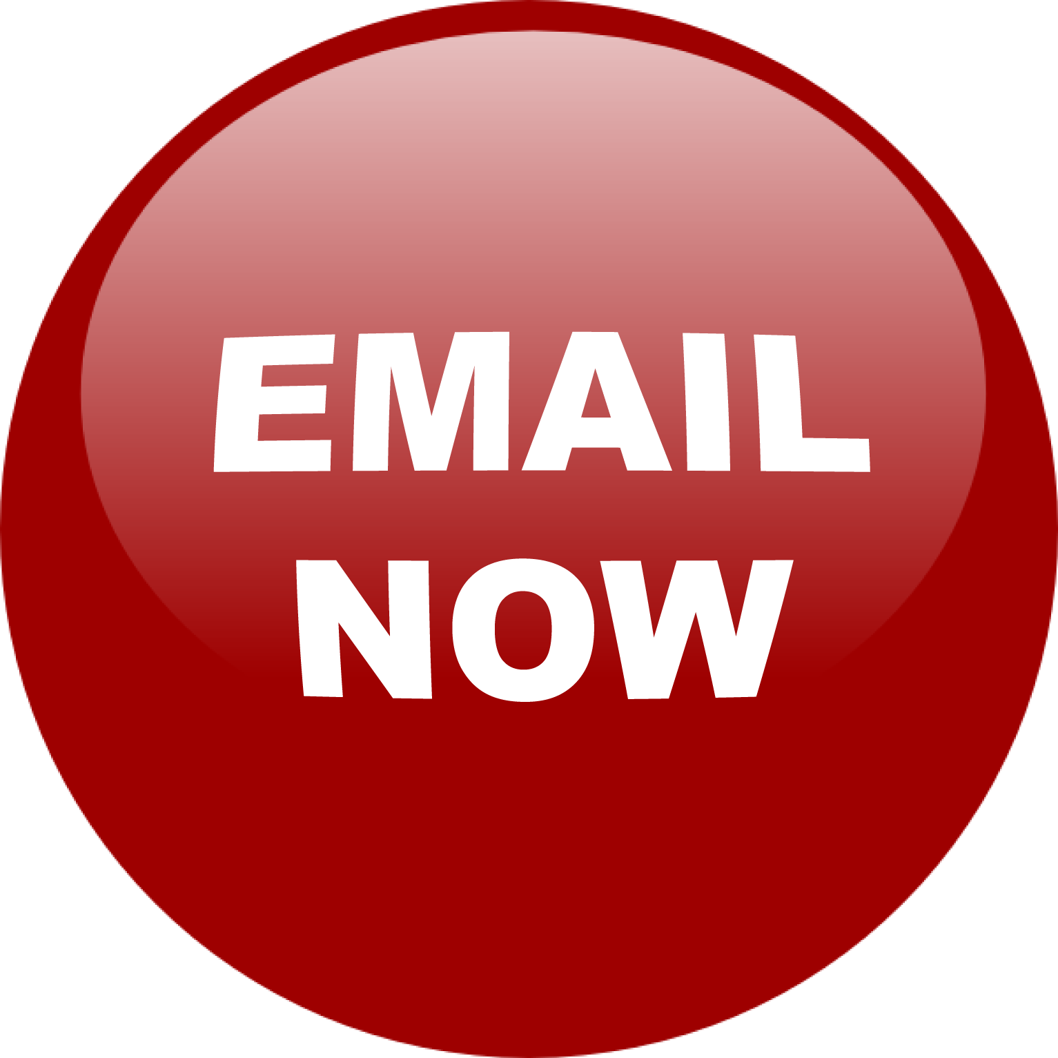 Email Now Button