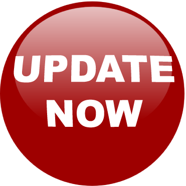 Click here to UPDATE NOW