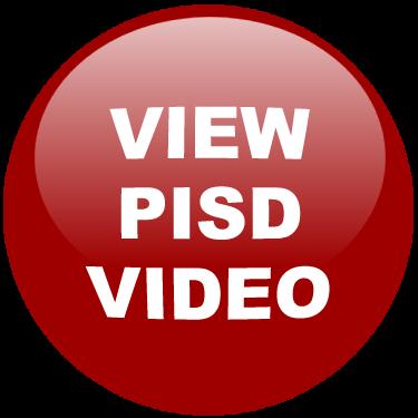 View PISD Video Button