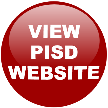 View PISD Website Button