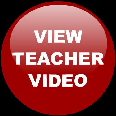 View Teacher Appreciation Video Button