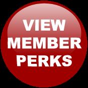 View Member Perks Button
