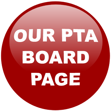 Our PTA Board Page Button