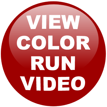 View Color Run Video Button