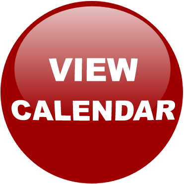 Click here to VIEW FULL CALENDAR NOW