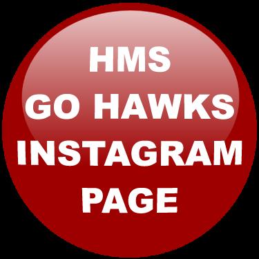 HMS Go Hawks Instagram Page Button