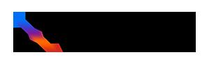 iCode Plano Logo